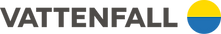 2000px-Vattenfall_logo2.svg.png