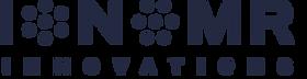 Ionomr-logo-png.png