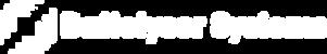 Battolyser_Logo_Wit.png