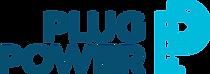 510px-Plug_Power_Logo.svg.png