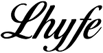 lhyfe_logo_edited.png