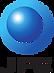 140px-JFE_Holdings_company_logo.svg.png