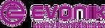 Evonik-brand-mark-Deep-Purple-RGB Kopie_edited.png