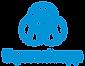 1000px-Thyssenkrupp_AG_Logo_2015.svg Kopie.png