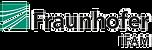 Fraunhofer-IFAM-Logo_edited.png
