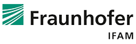 Fraunhofer-IFAM-Logo_edited.png