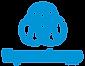 1000px-Thyssenkrupp_AG_Logo_2015.svg.png