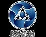 ROSATOM logo_edited.png