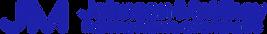 1280px-Johnson_Matthey_201x_logo.svg.png