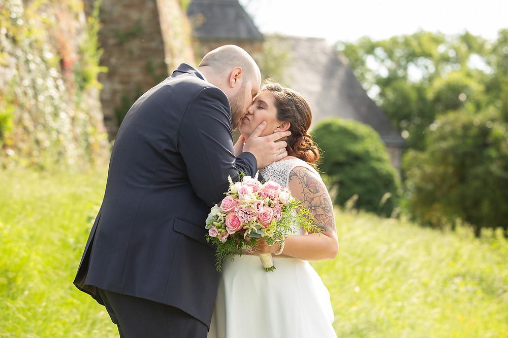 Hochzeitsfotografie NRW, Hochzeitsfotograf Hagen