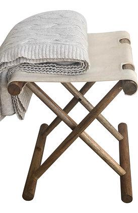 כיסא במאי