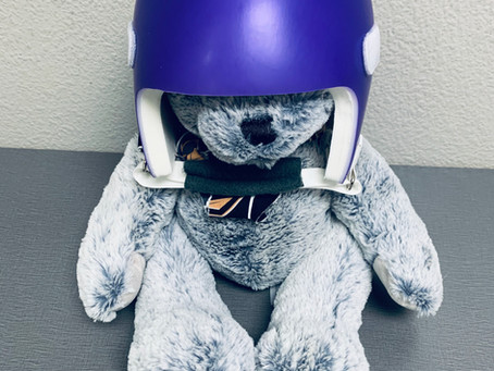 Custom Protective Helmets