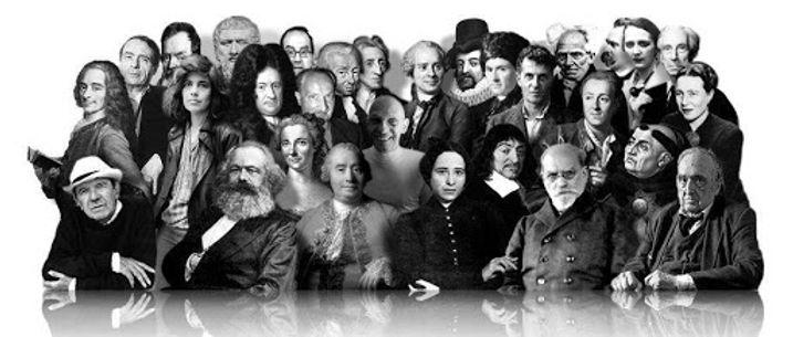 vários filósofos 1.jpg