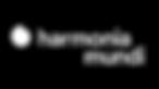 logo Harmonia Mund
