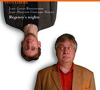 Regency's nights