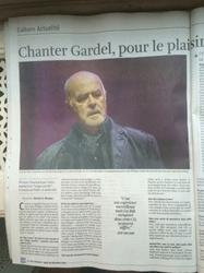 CYP1671_Gardel_Libre_Belgique_18_12_2014