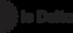 logo-le-delta-middle.png