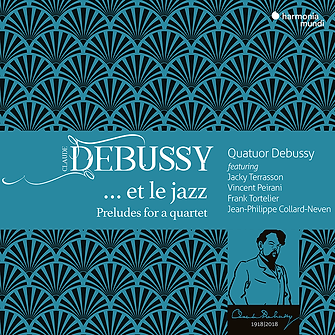 Debussy_jazz.png