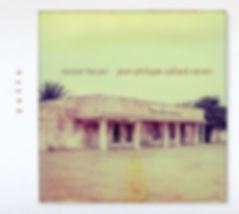 cover du cd Yalla