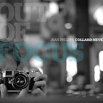 COVER OUT OF FOCUS.jpg