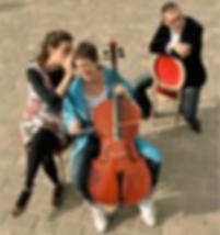 trio_Emilie_Sigrid.png