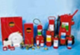 equipamentos-de-combate-a-incêndio