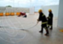 plano-de-ação-emergencial