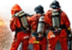 terceirização-de-bombeiro-civil