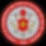 Credenciametp Corpo de Bombeiros do Estado do Rio d Janeiro