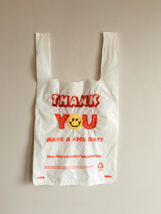 THANK Y:)U