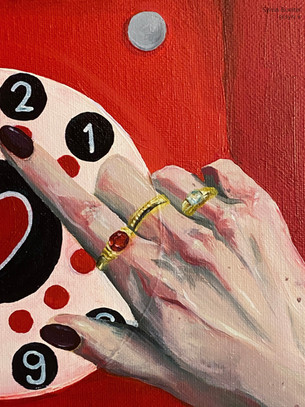 personal call - detail.