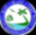 logo bleublancvert.png