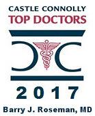 Top Doc 2017.jpg