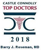 Top Doc 2018.jpg