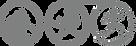 Circle Logos x 3-grey.png