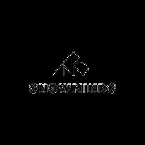 Snowminds logo- no backround.png