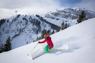 Ski-Powder-03.jpg
