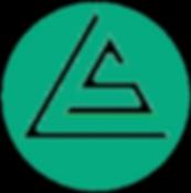cs logomark.png