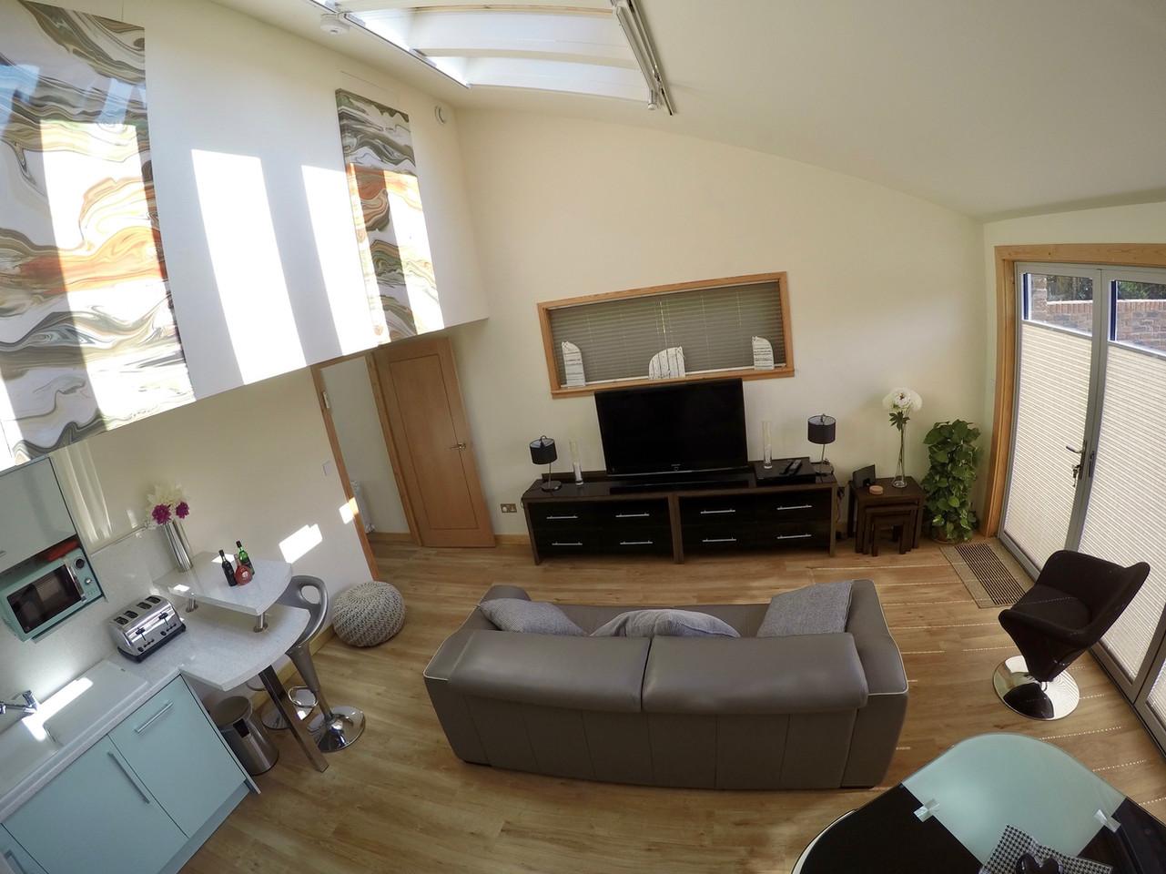 Silvergrove Living Room.jpg