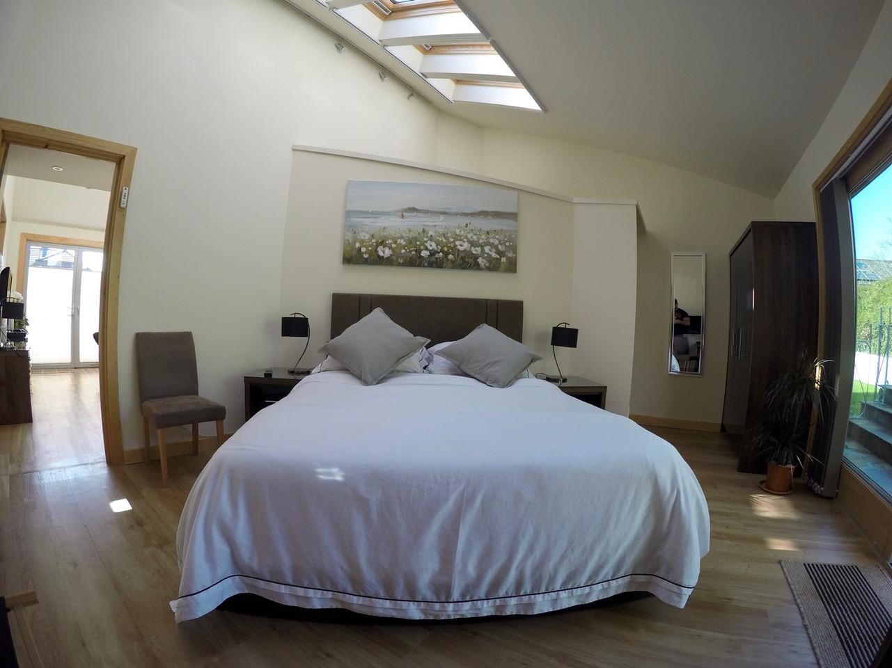 Silvergrove Master Bedroom.jpg