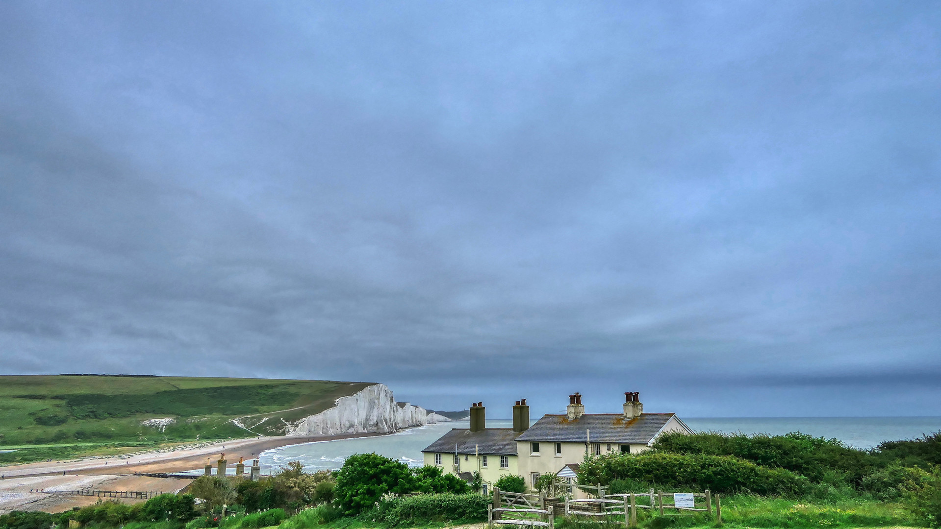 Cuckmere Haven.jpeg