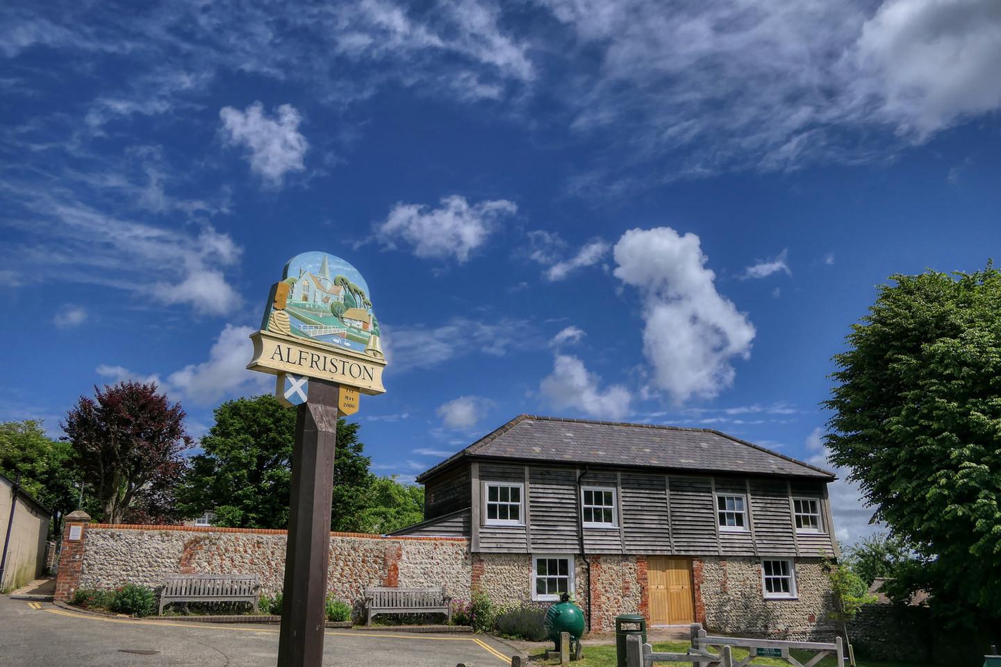 Alfriston Village East Sussex.jpeg