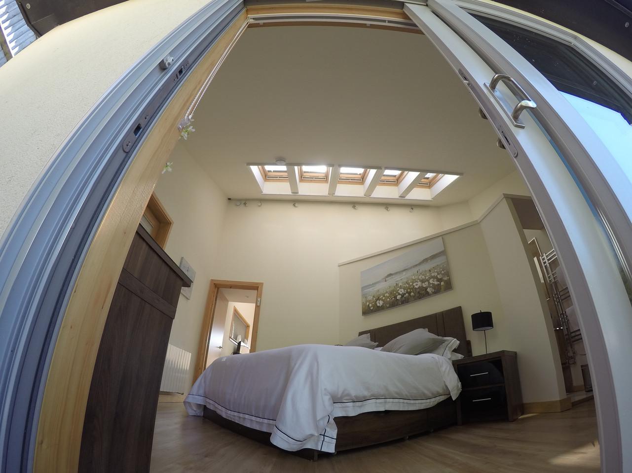 Silvergrove Bedroom.JPG