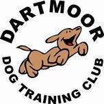 Dartmoor logo.jpg