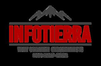 Infotierra_Logo_2017_red_600.png