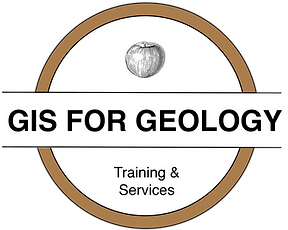 Gis for geology.png