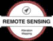 Remote Sensing.png
