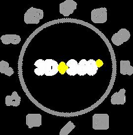 virtual reality animation work design