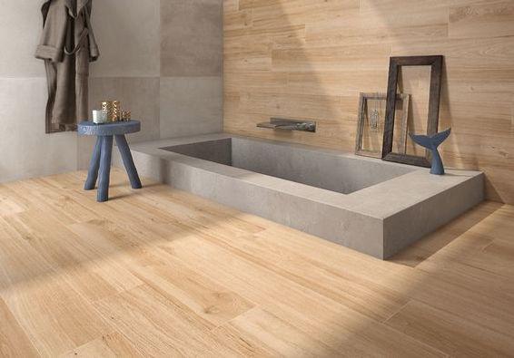 solado alicatado baños cocinas paredes reformas