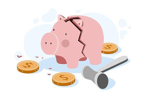 reformas economicas
